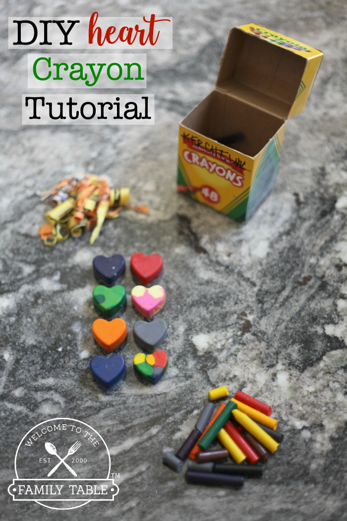 DIY-Heart-Crayon-Tutorial