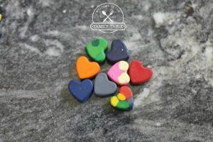 DIY-Heart-Crayon-Tutorial