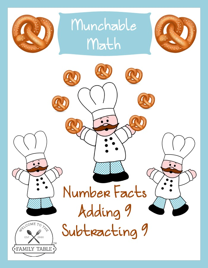 Free worksheets for elementary math