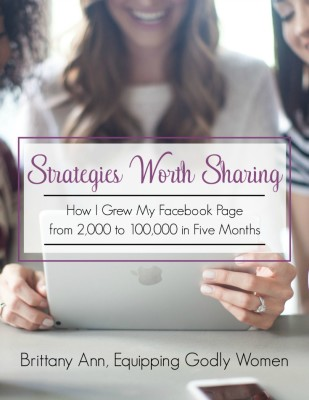 Strategies-Worth-Sharing-cover-309x400