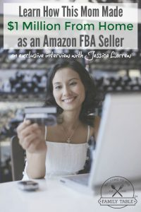 Learn How to Become an Amazon FBA Seller
