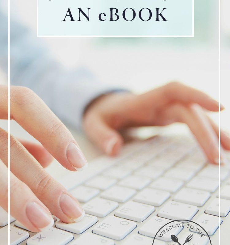 Have you been wanting to publish an eBook but not sure how? If so, come see how to self-publish an eBook in this informative post!
