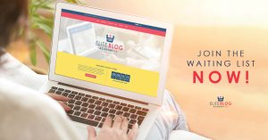 Why you NEED to Join Elite Blog Academy NOW!